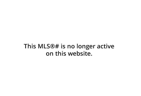 1106 - 797 Don Mills Rd,  C4615887, Toronto,  for sale, , FAY TSATSKINA, HomeLife Frontier Realty Inc., Brokerage*