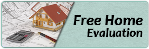 Free Home Evaluation, FAY TSATSKINA REALTOR