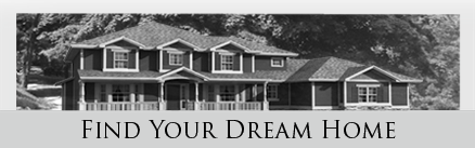 Find Your Dream Home, FAY TSATSKINA REALTOR